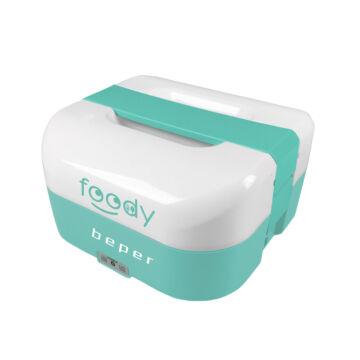 Beper BC.160A Lunch Box - Cutie electrica petru incalzirea pranzului