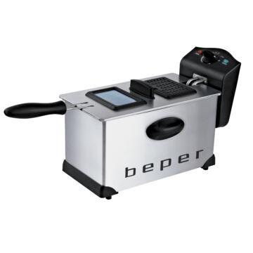 Beper BC.353 Friteuza 3.5L