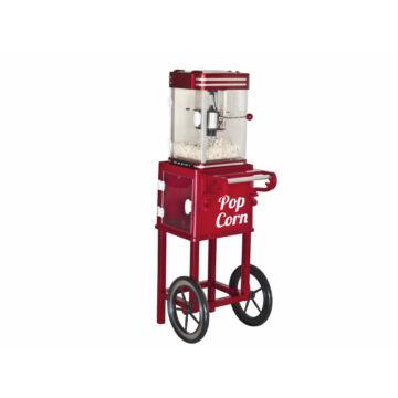 Beper BT.650Y Masina de preparat popcorn