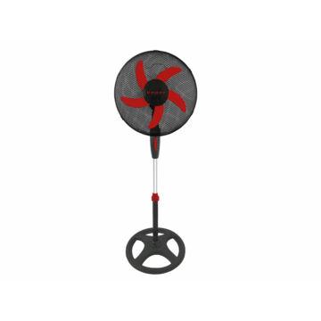 Beper VE.117 Ventilator cu picior