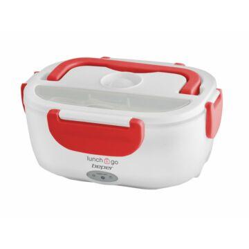 Beper 90.920R Lunch Box -Cutie electrica petru incalzirea pranzului