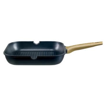 Beper PE.505 Tigaie tip grill