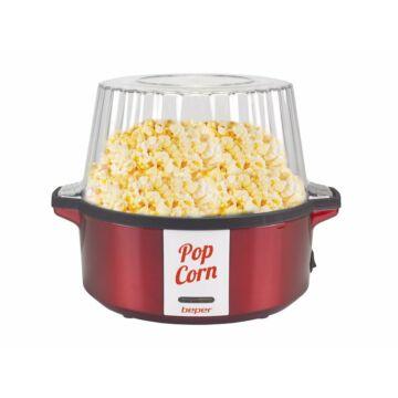 Beper P101CUD050 Aparat pentru popcorn