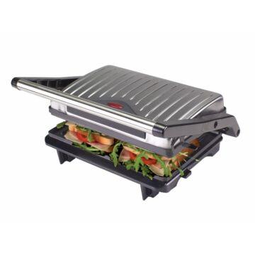 Beper P101TOS001 Sandwich maker
