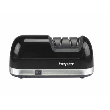 Beper P102ACP010 Aparat electric pentru ascutit cutite