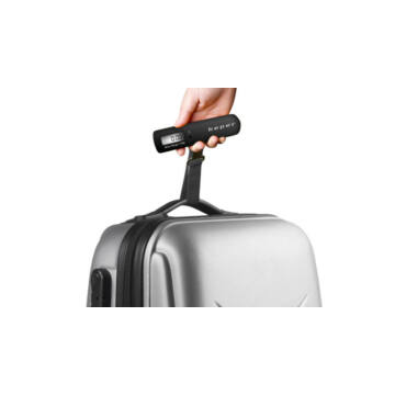 Beper UT.201 Cantar digital pentru bagaje