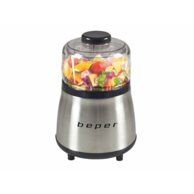 Beper BP.550 Chopper