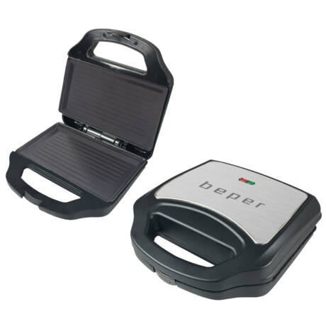 Beper BT.200 Sandwich maker