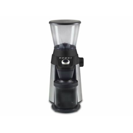 Beper BP.580 Rasnita pentru cafea electrica
