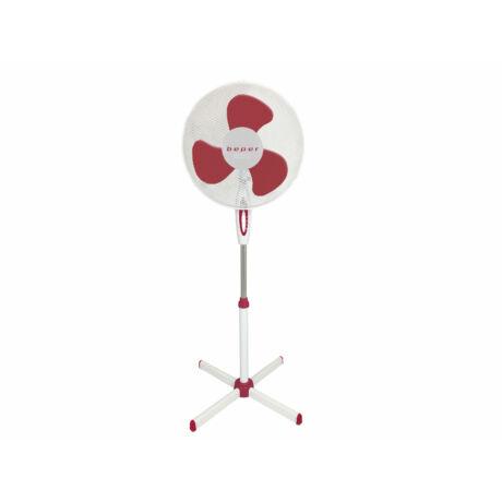 Beper VE.116H Ventilator cu picior