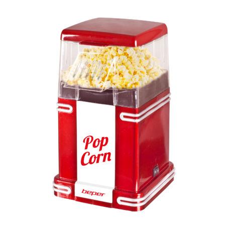 Beper 90.590Y Aparat de facut popcorn