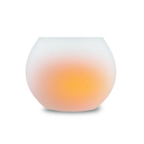 Beper 70.085 Luminare LED electrica