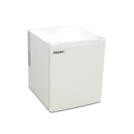 Beper 90.002 Frigider termoelectric