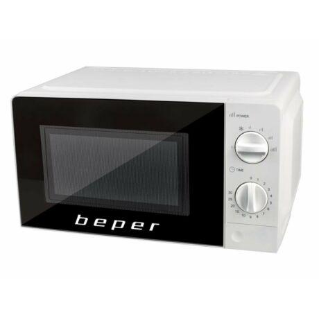 Beper BF.570 Cuptor cu microunde