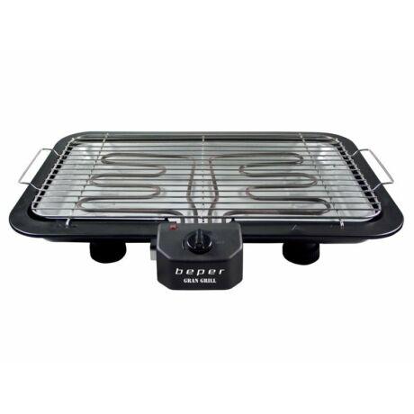 Beper BT.450 Gratar electric XXL