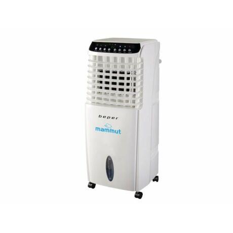 Beper VE.550 Racitor de aer cu sistem de ionizare