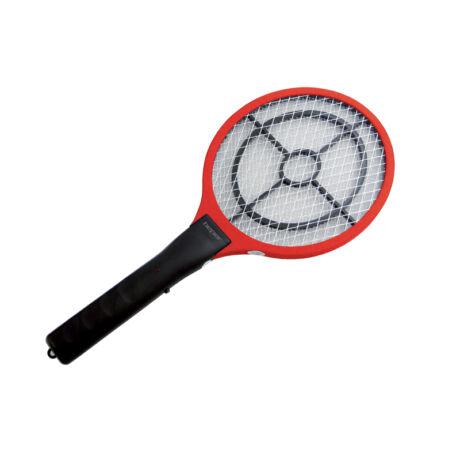 Beper VE.650R Paleta impotriva insectelor, rosu