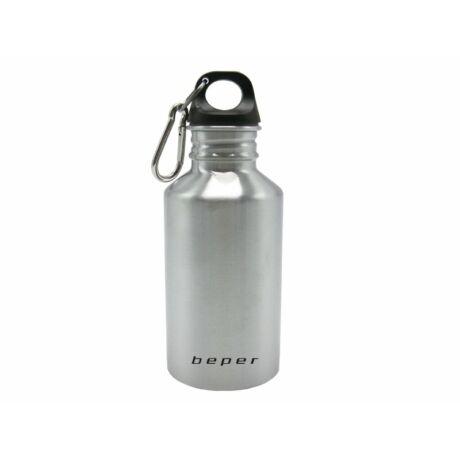 Beper C102BOT001 Bidon cu inchidere ermetica