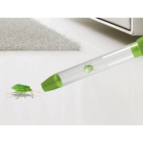 Beper P201UTP001 Aspirator insecte