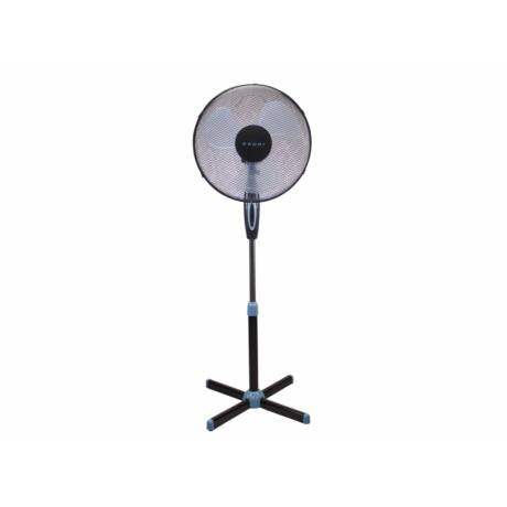 Beper P206VEN100 Ventilator cu picior
