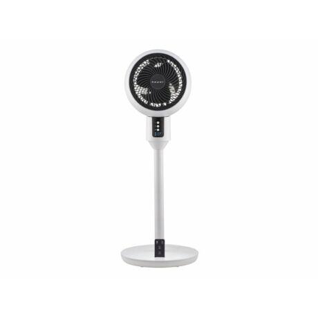 Beper P206VEN160 Ventilator cu picior