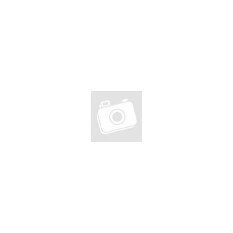 Beper P206VEN400 Mini ventilator portabil