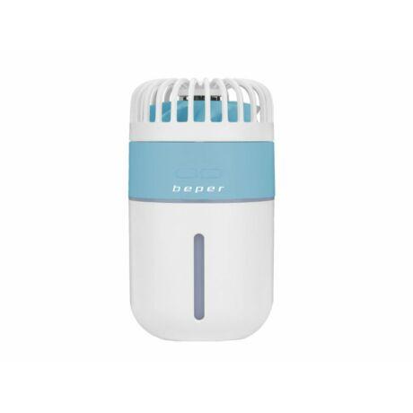 Beper P206VEN410 Mini ventilator cu nebulizator