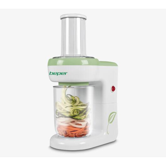 Beper 90.200 Spiralizator legume electric