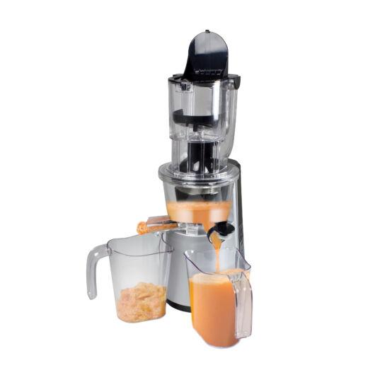 Beper 90.422 Slow juicer