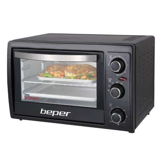 Beper 90.885 Cuptor electric 35L