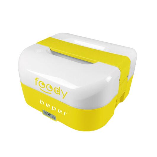 Beper BC.160G Lunch Box - Cutie electrica petru incalzirea pranzului