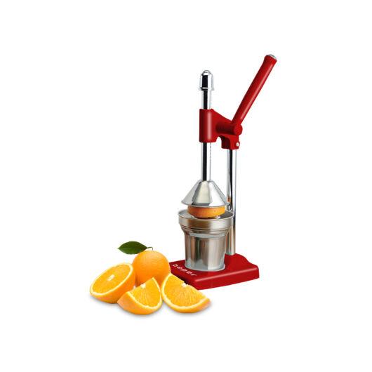 Beper MD.403 Storcator manual de citrice/rodii