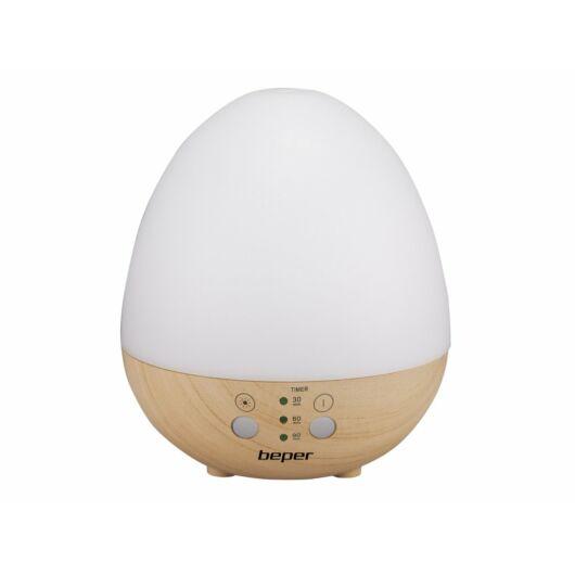 Beper P205DIF001 Difuzor de arome