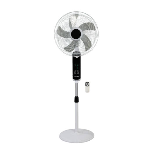 Beper VE.112 Ventilator cu picior