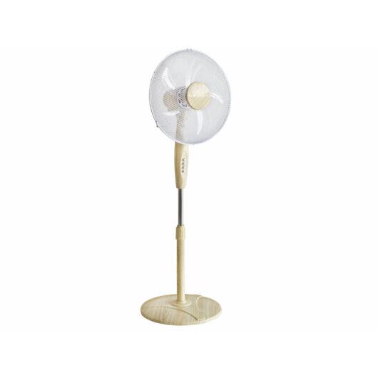Beper VE.118 Ventilator cu picior