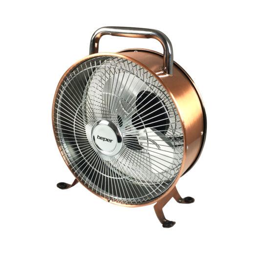 Beper VE.450 Ventilator Retro Style