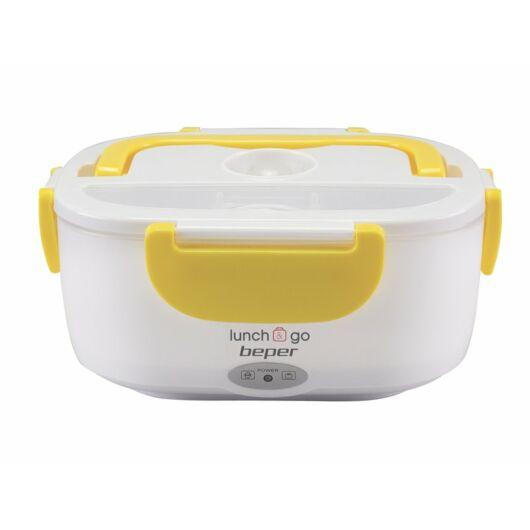 Beper 90.920G Lunch Box -Cutie electrica pentru incalzirea pranzului