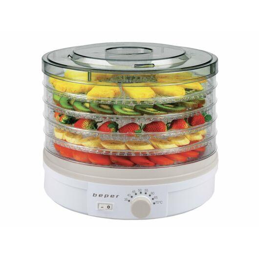 Beper BC.210 Deshidrator de alimente