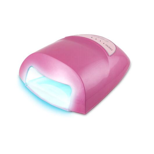 Beper 40.992 Lampa LED pentru manichiura