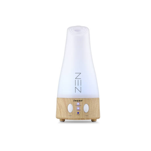 Beper 70.411 Aparat de aromaterapie