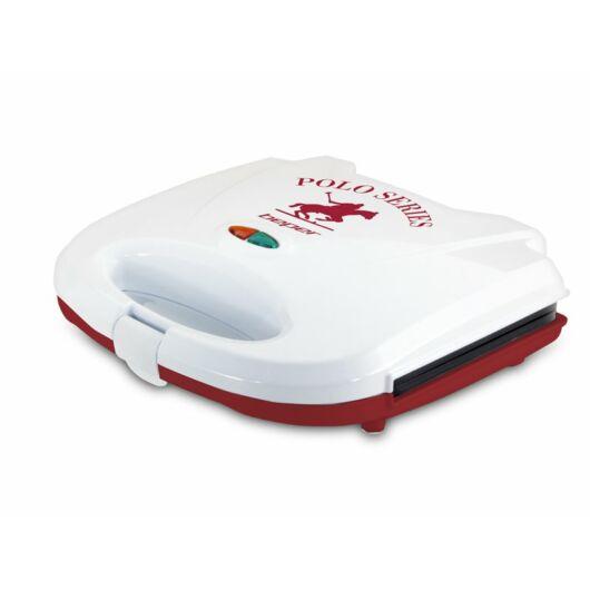 Beper 90.640H Sandwich maker