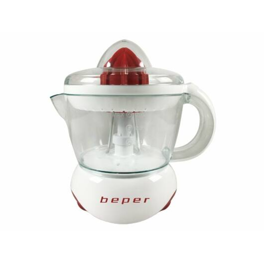 Beper BP.101H Storcator de citrice