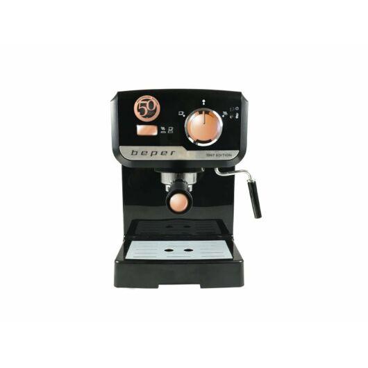 Beper BC.001 Espressor electric