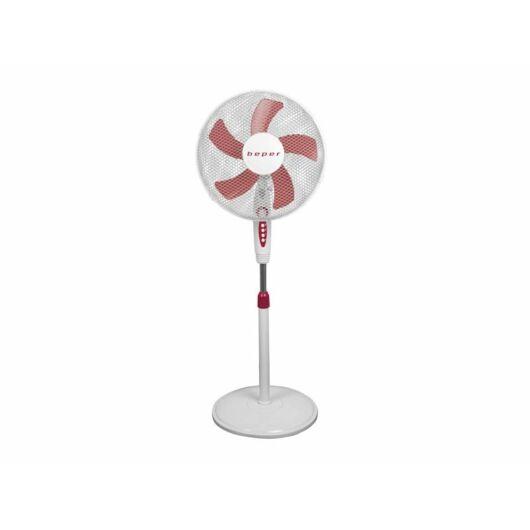 Beper VE.130H Ventilator cu picior