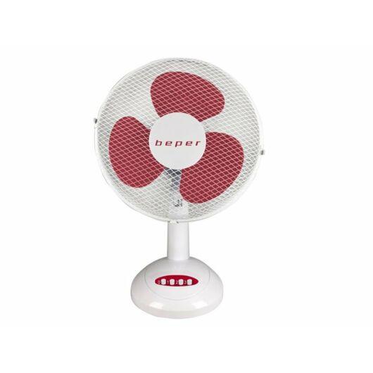 Beper VE.230H Ventilator de masa