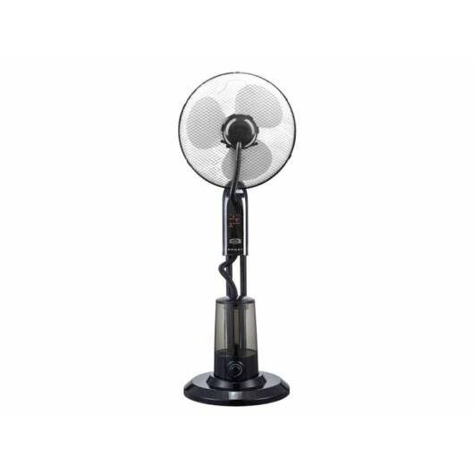Beper VE.502 Ventilator cu pulverizator
