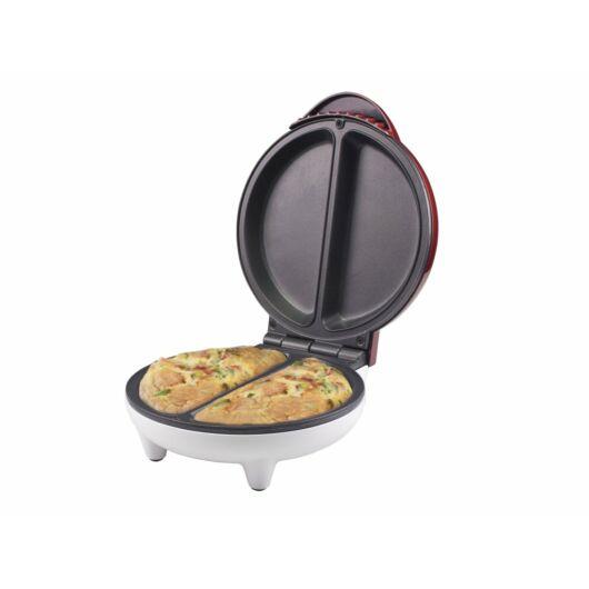 Beper BT.800 Aparat pentru omleta
