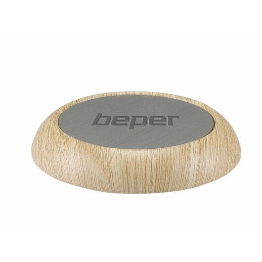 Beper P201UTP003 Incalzitor de cana cu alimentare USB