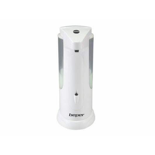 Beper P201UTP004 Dispenser sapun si gel dezinfectant