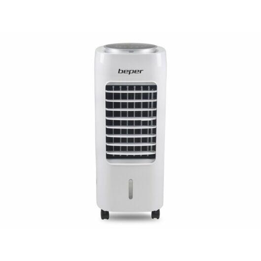 Beper P206RAF100 Racitor de aer  cu afisaj digital